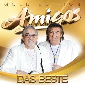 Das Beste-Gold-Edition