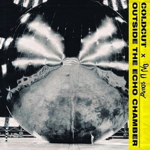 Outside The Echo Chamber (8x7inch Box Set)