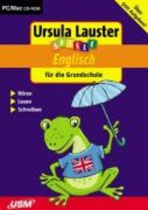 Englisch für die Grundschule