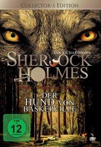Sherlock Holmes ? Der Hund von Baskerville