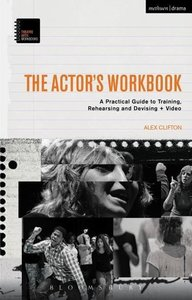 The Acting Workbook
