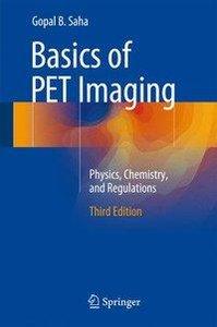 Basics of PET Imaging