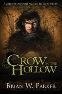 Crow in the Hollow