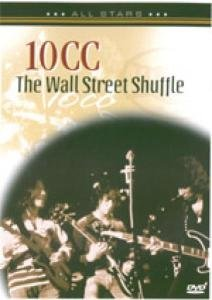 In Concert/The Wallstreet Shuffle