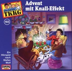 TKKG 165