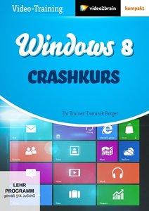 Windows 8 Crashkurs