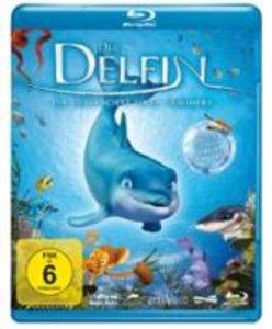 Der Delfin (DVD)