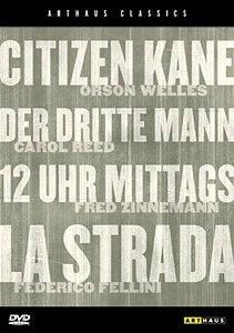 Arthaus Classics