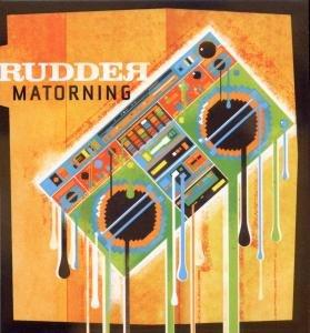Matorning