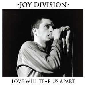 Love Will Tear Us Apart-lim.