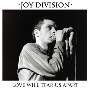 Love Will Tear Us Apart-lim. - zum Schließen ins Bild klicken