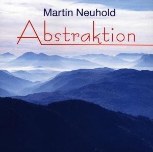 Abstraktion