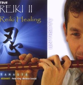 True Reiki Vol.2