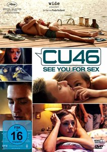 CU46-See You For Sex