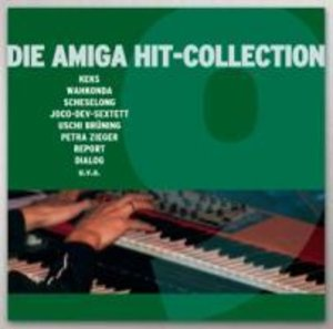 AMIGA-Hit-Collection Vol.9