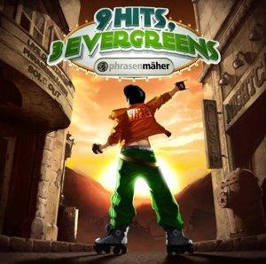 9 Hits,3 Evergreens