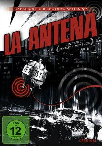La Antena
