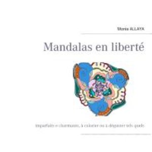 Mandalas en liberté