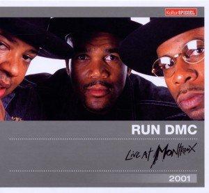 Live At Montreux 2001 (Kulturspiegel Edition)