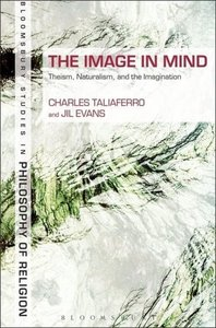 The Image in Mind