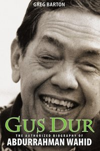 Gus Dur