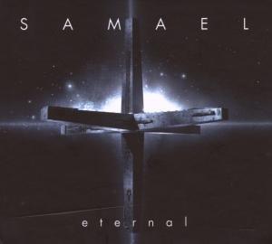 Eternal (Reissue+Bonus)