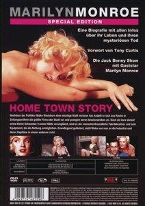 Marilyn Monroe - Special Edition