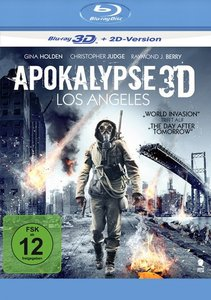 Apokalypse Los Angeles 3D