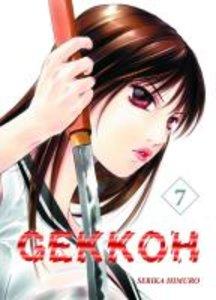 Gekkoh 07