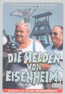 Die Helden Von Eisenheim