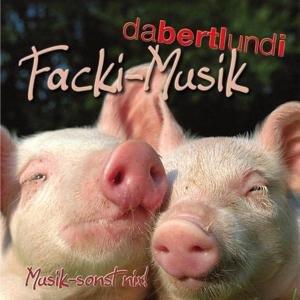 Facki-Musik