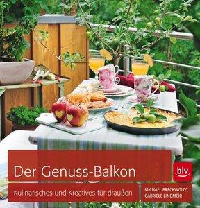 Der Genuss-Balkon