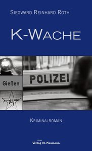 K-Wache