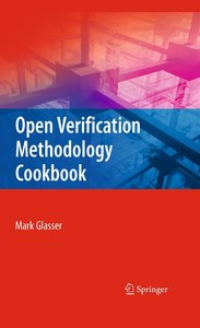 Open Verification Methodology Cookbook