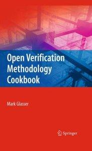 Open Verification Methodology Cookbook