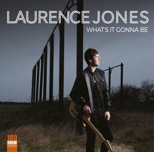 What's It Gonna Be (180gr.Vinyl)