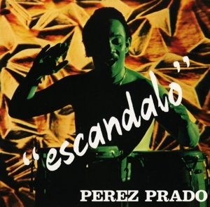Escandalo (Deluxe Edition)