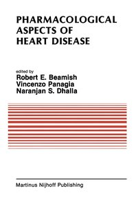 Pharmacological Aspects of Heart Disease
