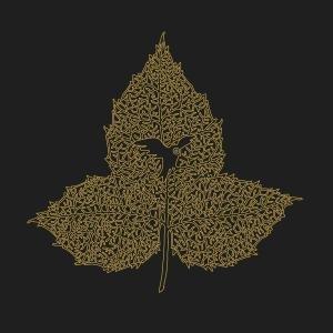 Between Leaves/Forestal