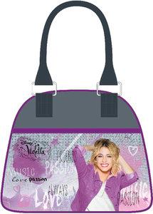 Violetta Handtasche