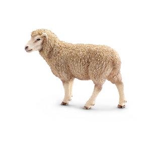 Schleich 13743 - Schaf