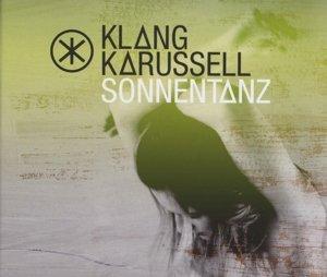 Sonnentanz (2-Track)