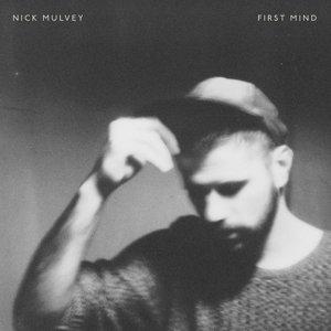 First Mind (Vinyl)