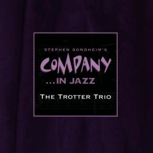 Company...In Jazz(By Stephen S