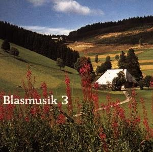Blasmusik 3