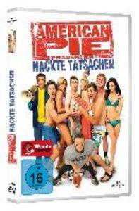 American Pie präsentiert: Nackte Tatsachen!
