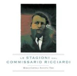 Le Stagioni Del Comissario Riccardi
