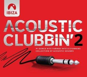Acoustic Clubbin' 2