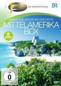 Mittelamerika Box