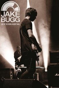 Live At The Royal Albert Hall (DVD)